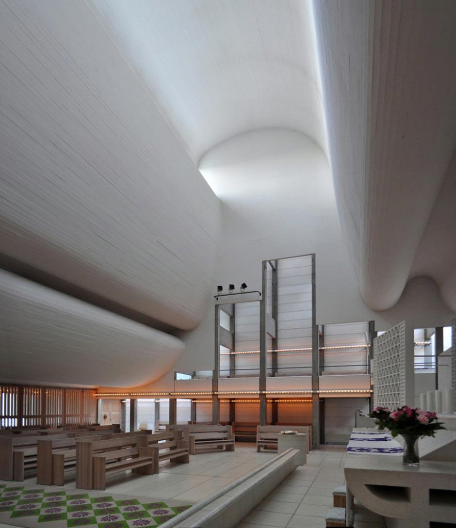 Jørn Oberg Utzon Jørn Oberg Utzon - Danish Architecture