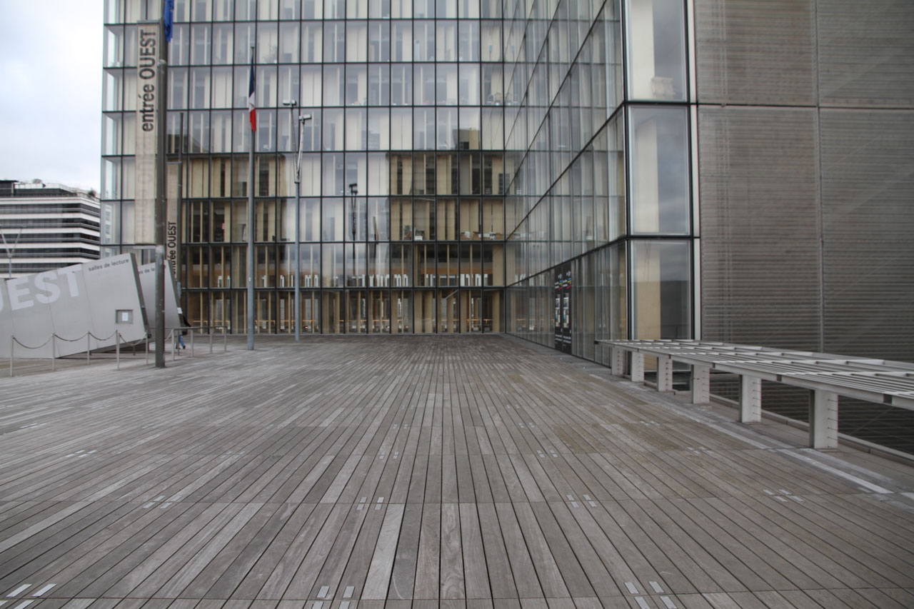 Biblioteque_Nationale_de_France _Dominique_Perrault