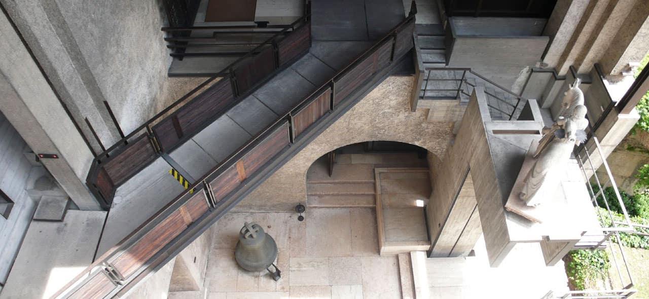 Museo-civico-castelvecchio
