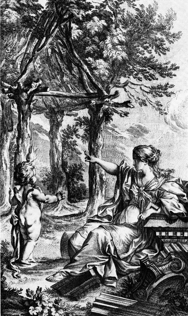 capanna-primitiva-laugier