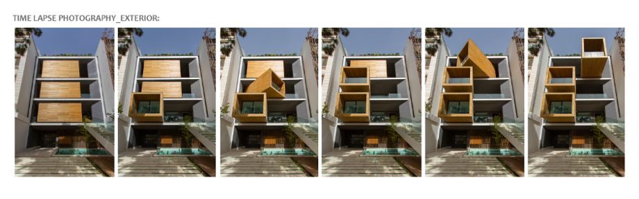 140904_EYE_TimeLapse1.jpg.CROP.original-original An house in Tehran that rotates its rooms - Nextoffice
