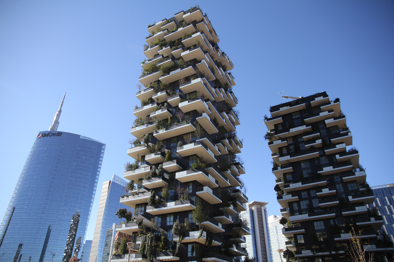 vertical-forest-milan (7)
