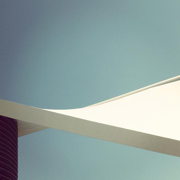 Galilée Office Building Architectural Photography | Sebastian Weiss
