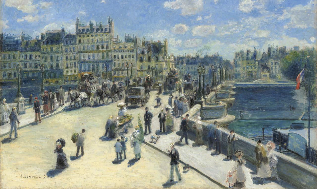 Pierre-Auguste_Renoir_