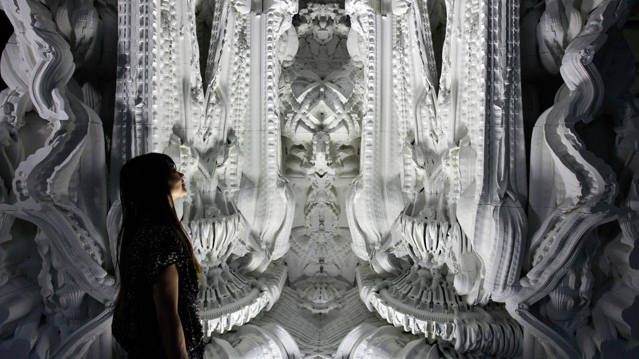 cave-3d-print
