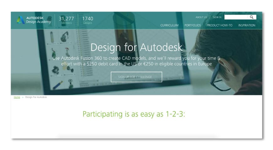 Design for Autodesk 14 Ways of making money as a freelance Architect or Designer