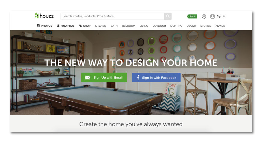 HOUZZ 14 Ways of making money as a freelance Architect or Designer