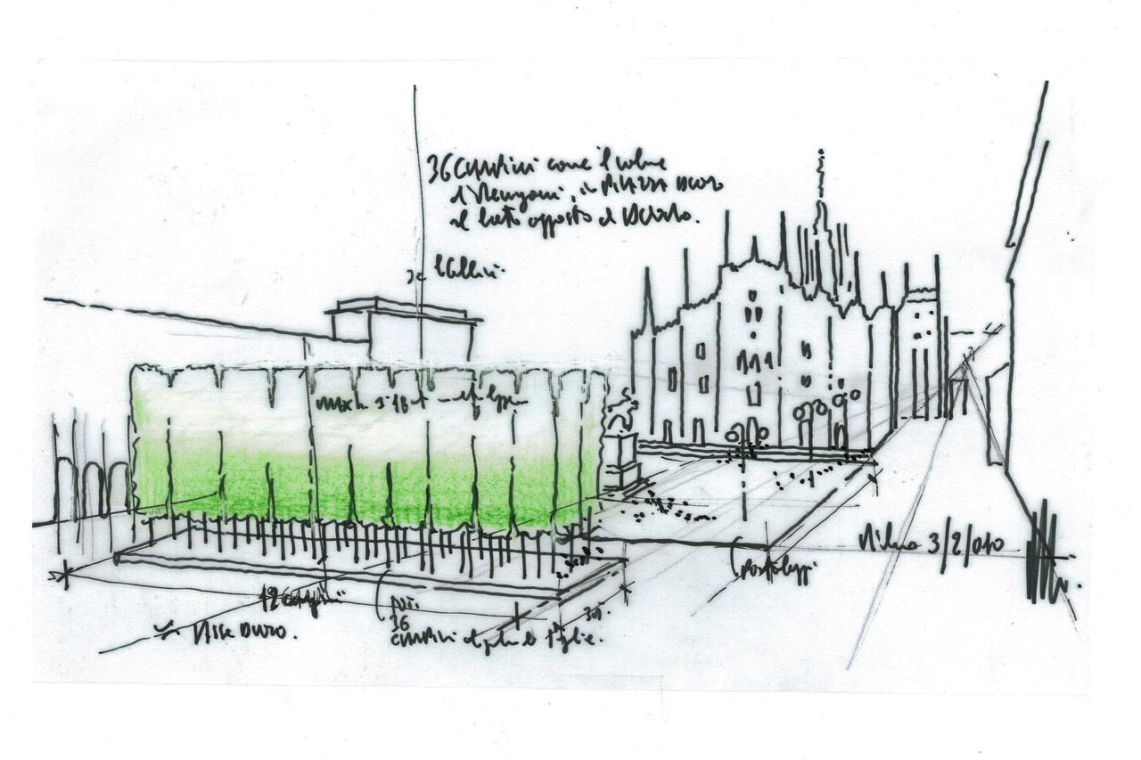 Milano mai vista - Triennale (8)