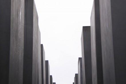 holocaust-berlin-Eisenman