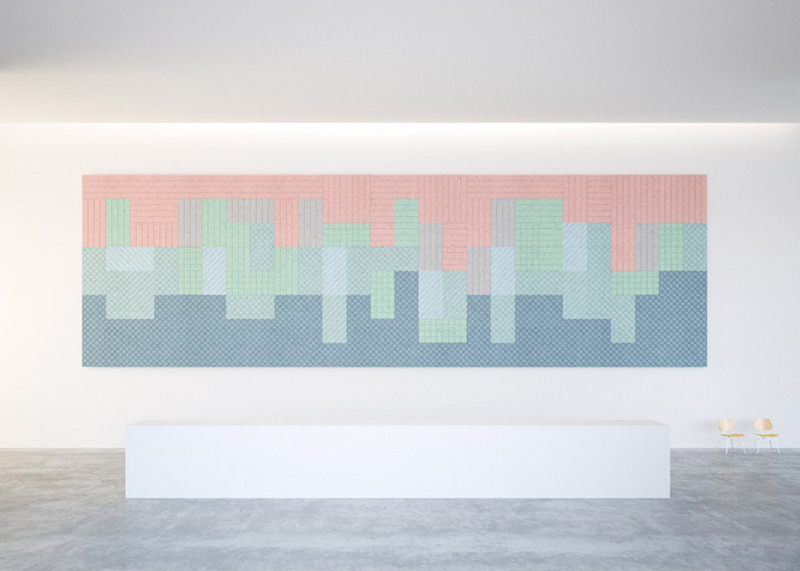 BAUX-Acoustic-Panels-by-Form-Us-With-Love-w
