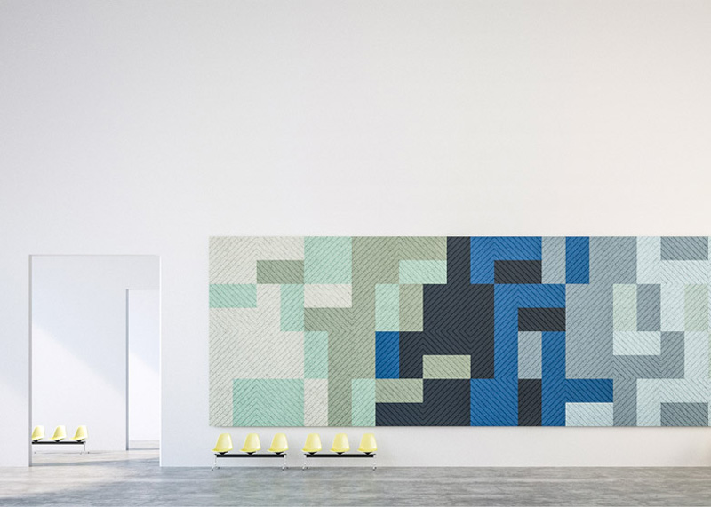 BAUX-Acoustic-Panels-by-Form-Us-With-Love-y