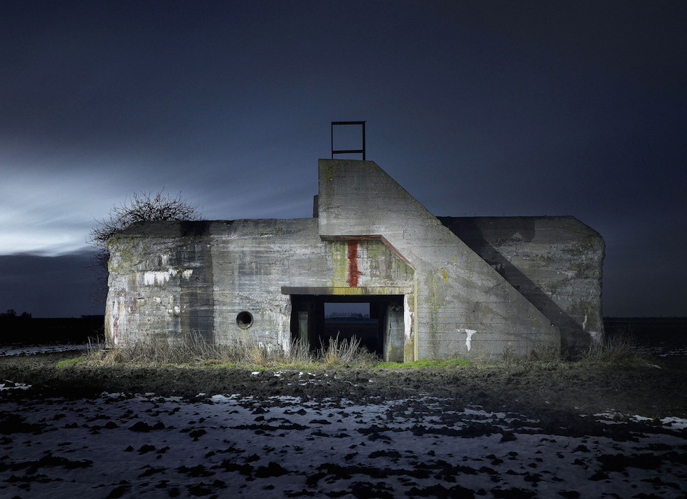 Jonathan Andrew photography