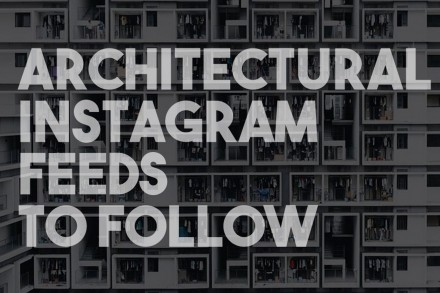 architectural-instagram-to-follow