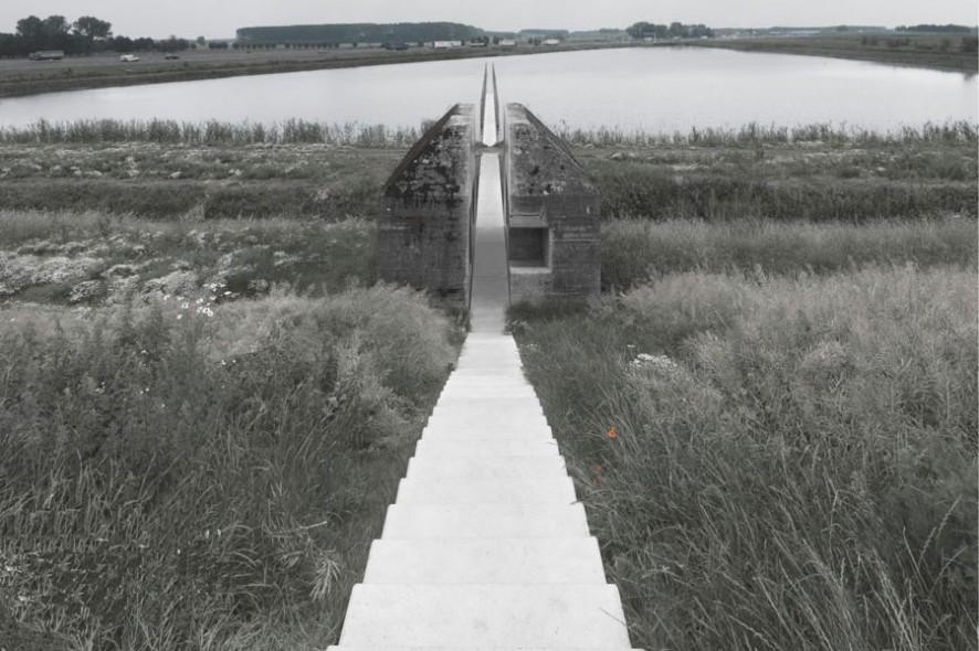 Bunker-599-Rietveld-3-886x590