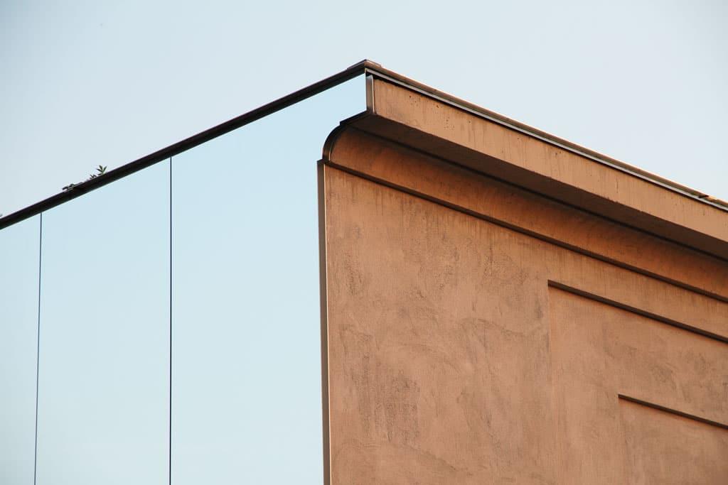 OMA Fondazione Prada (15) Fondazione Prada Milano - Designed by OMA