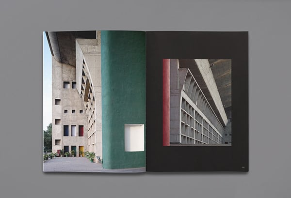 the-legacy-of-le-corbusier4