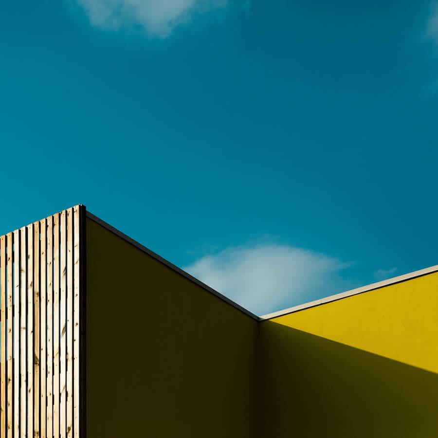 Pettigiani EXPO EXPO 2015 geometric Architecture in the sky by Paolo Pettigiani