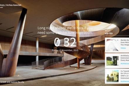 architecture-web-chrome