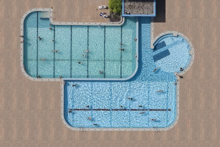 Stephan Zirwes Pools