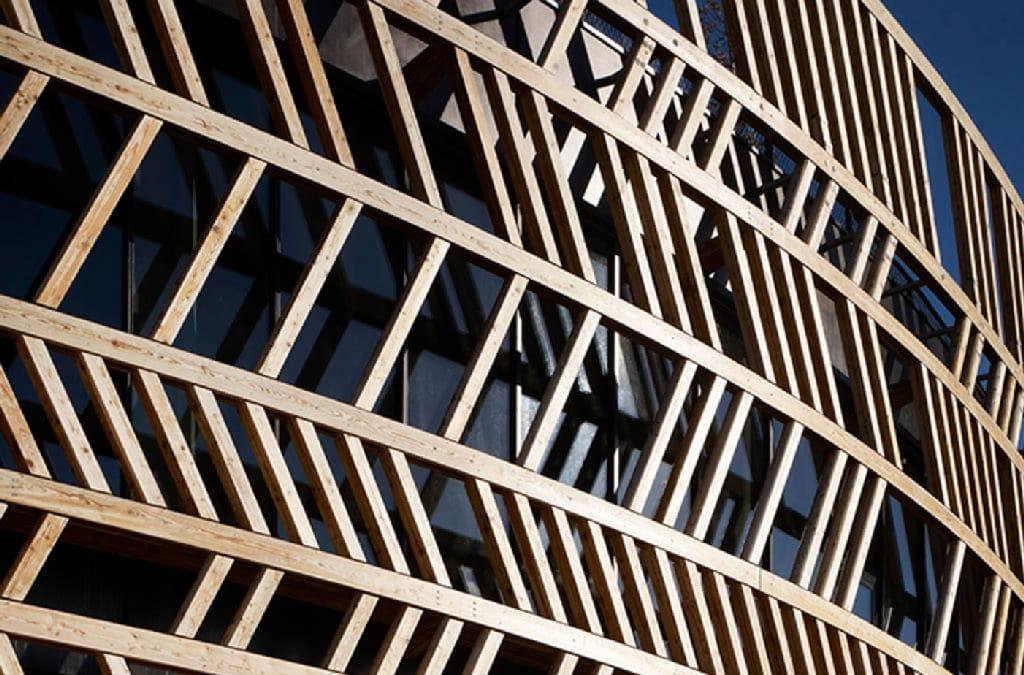 bernard-tschumi1 Bernard Tschumi | Life, Architecture, Publications, Videos and useful links