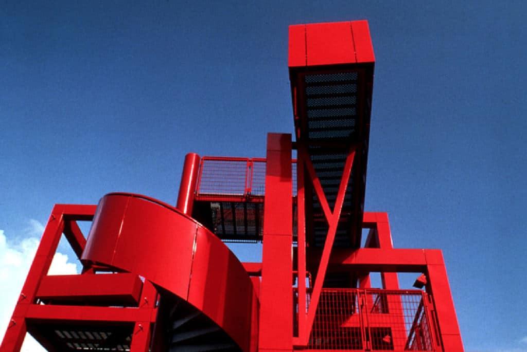 bernard-tschumi2 Bernard Tschumi | Life, Architecture, Publications, Videos and useful links