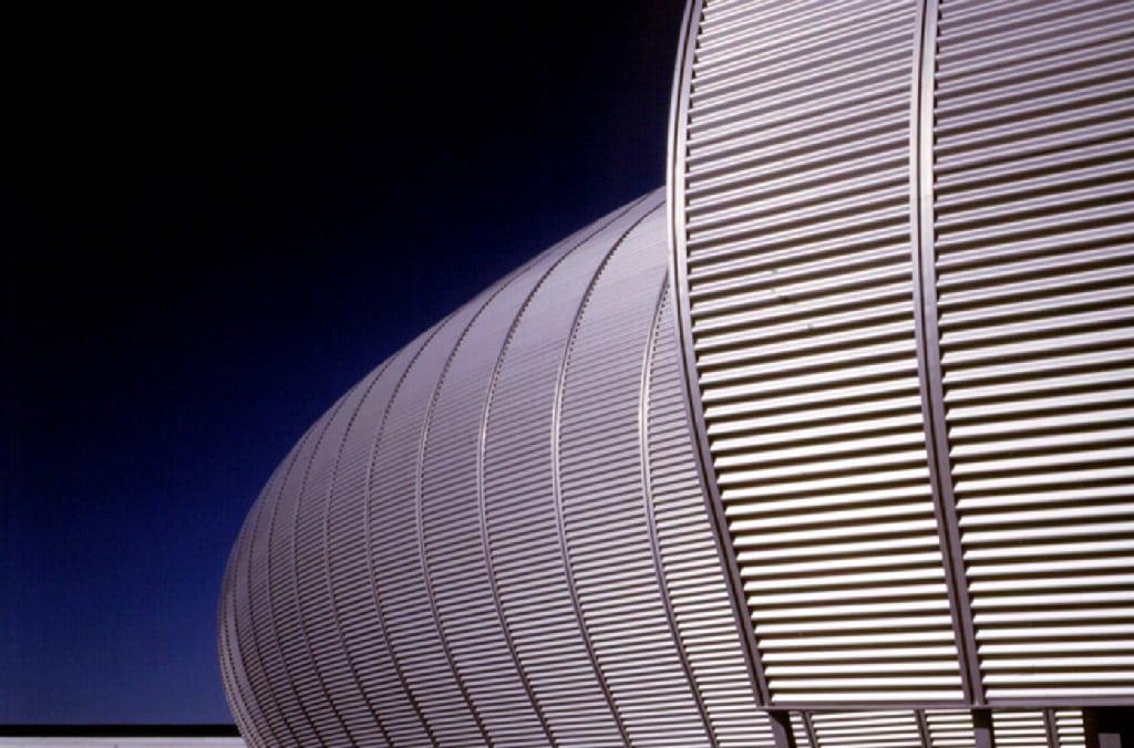 bernard-tschumi3 Bernard Tschumi | Life, Architecture, Publications, Videos and useful links