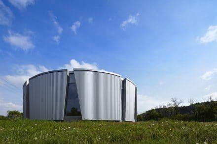 caraa-zero-energy-house7