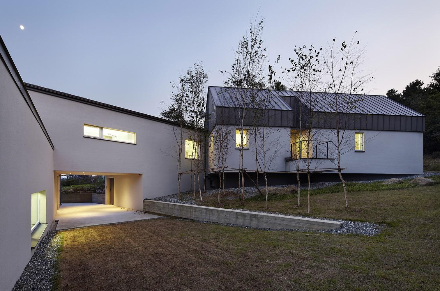 passive-house-engineforce-architect3