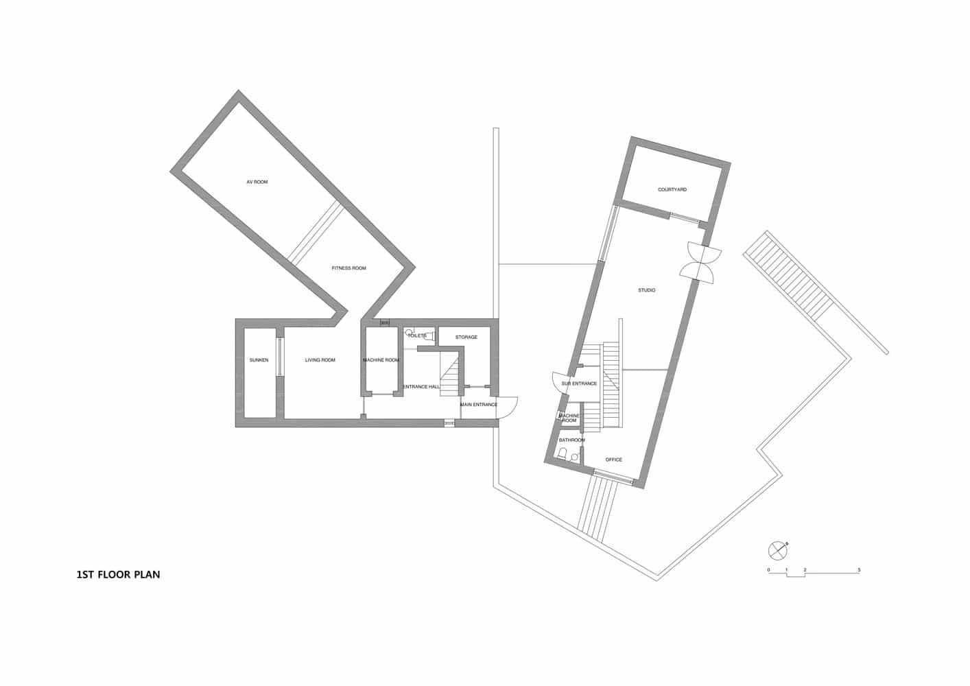 passive-house-engineforce-architect8