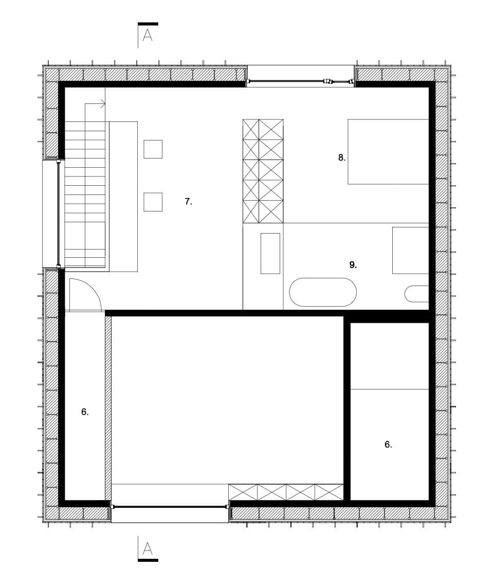 zero-energy-house-blaf-architecten3