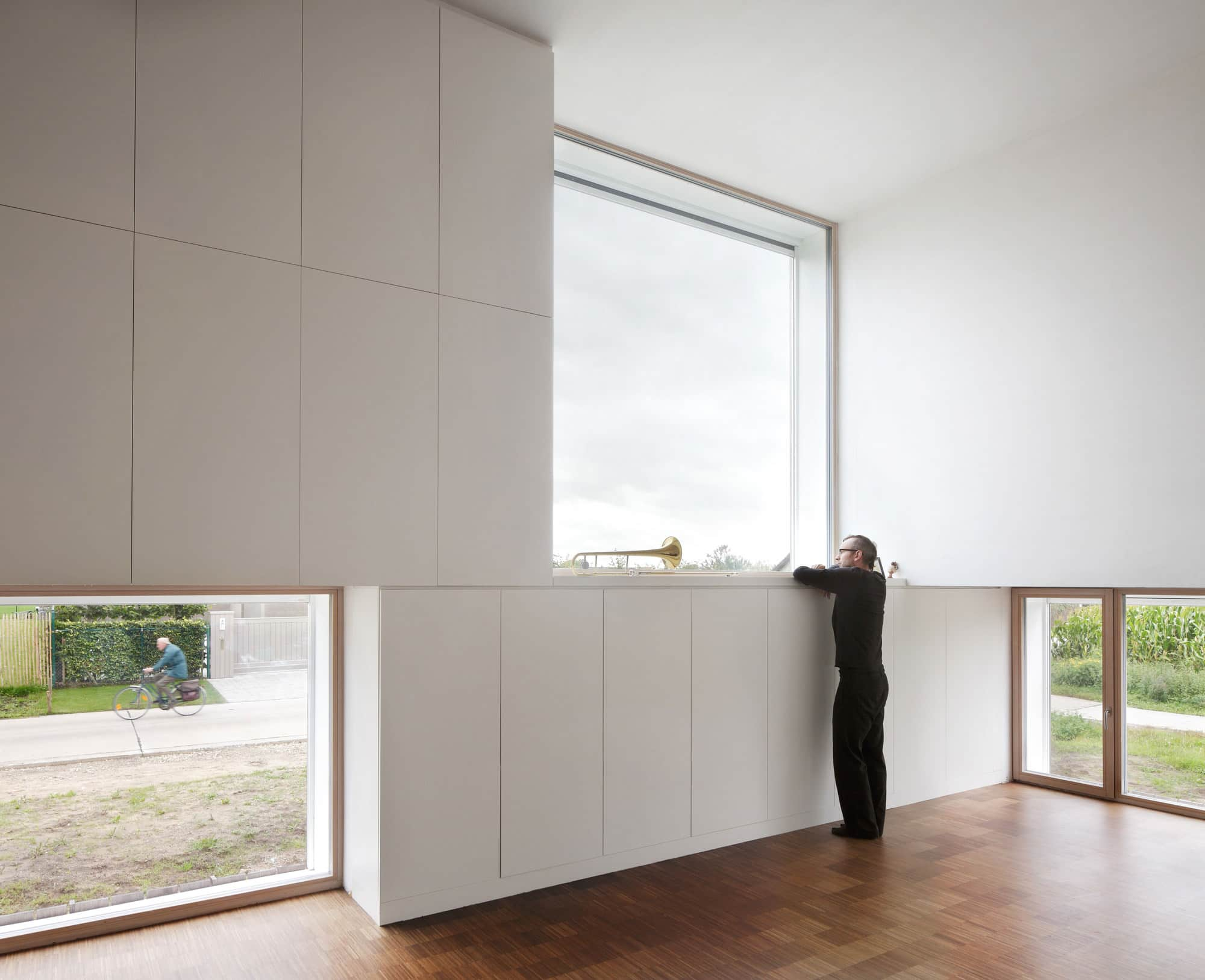zero-energy-house-blaf-architecten5
