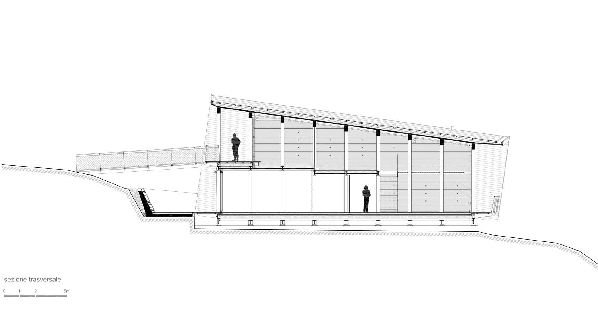 zero-energy-building-by-traverso-vighy2
