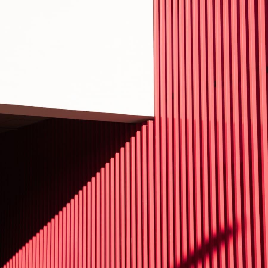 fotografie astratte di Matthieu Venot7