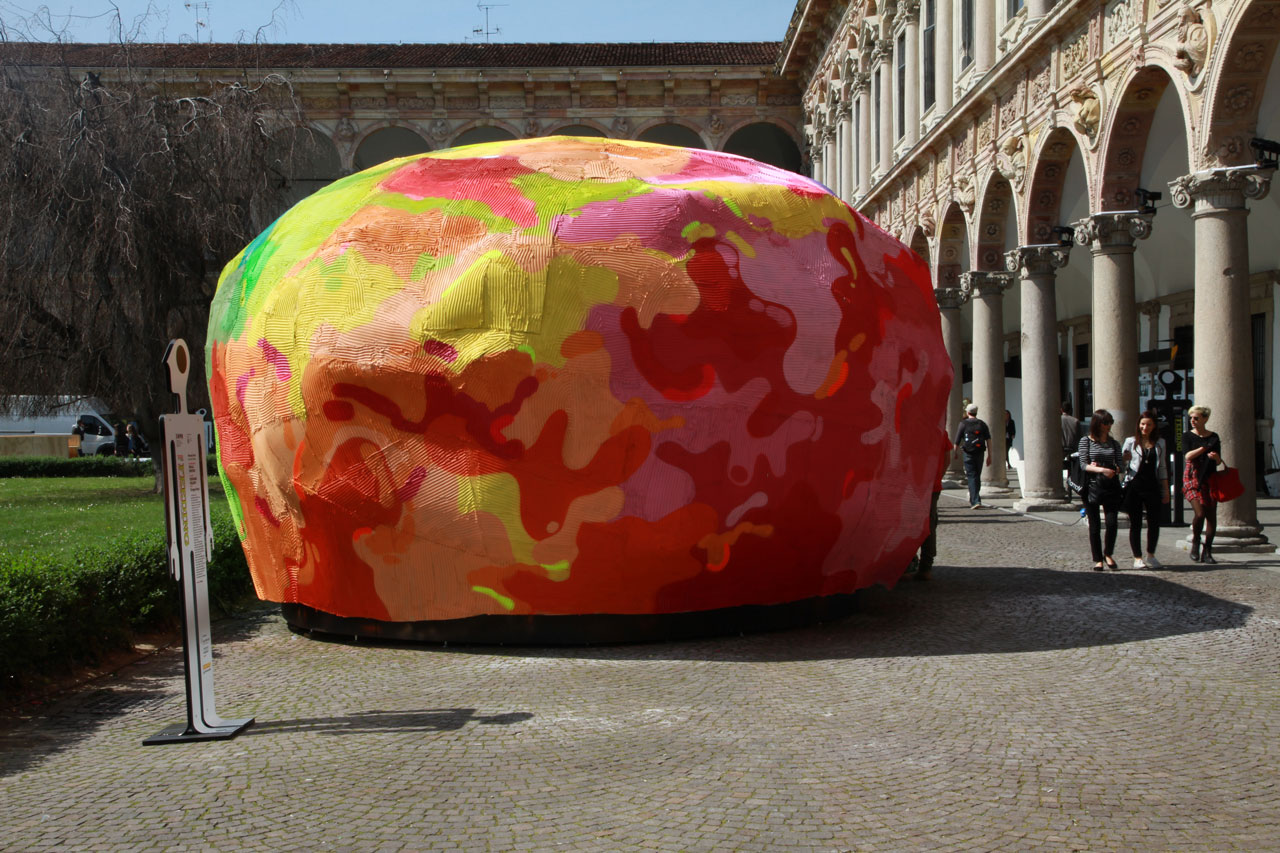 Milano-design-week-14-statale-interni
