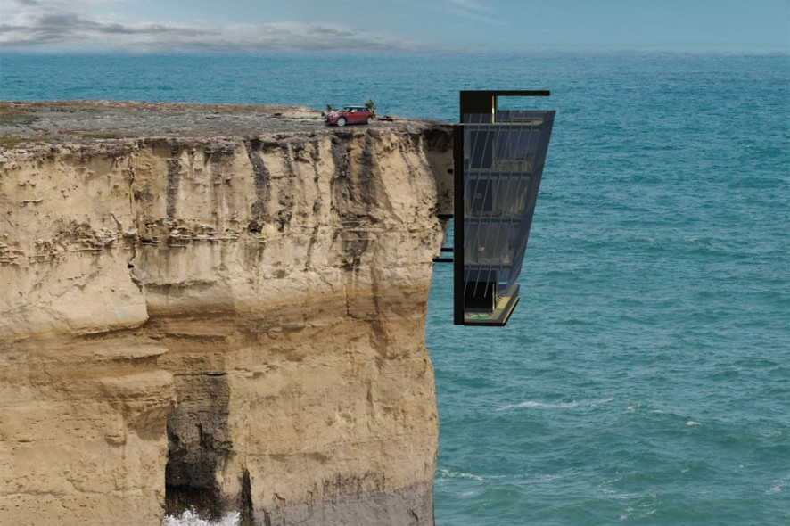 cliff-house-suspended