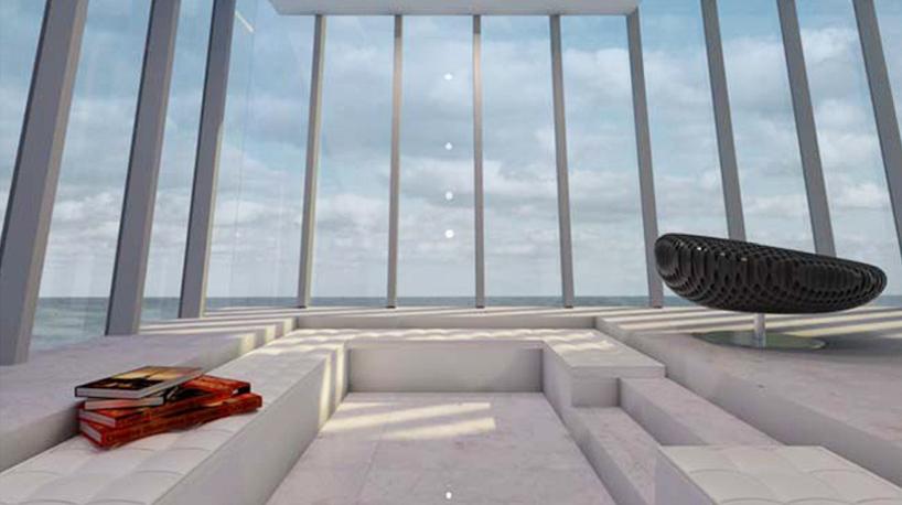 modscape-cliff-house-concept-victoria-australia