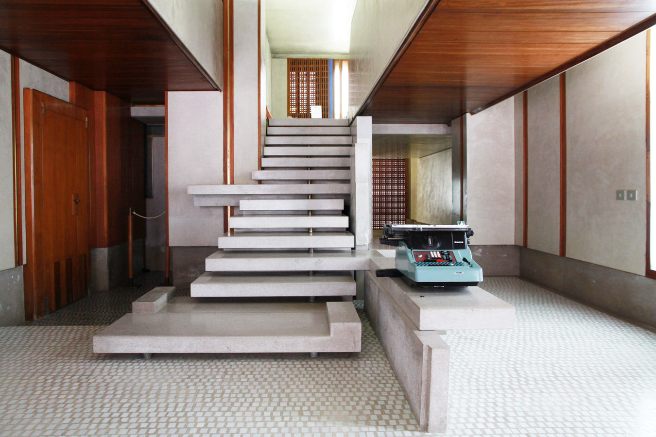 House Design Ideas Carlo Scarpa An Italian Master Archiobjects