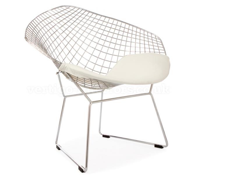 sedia-bertoia-wire-diamond-blanco_20140512212531