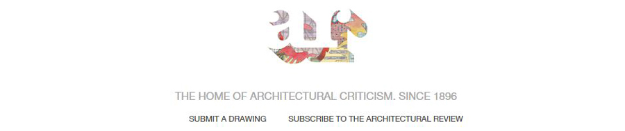 arch-review-tumblr