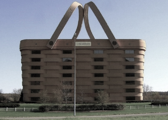 Basket-Building-In-Ohio-USA