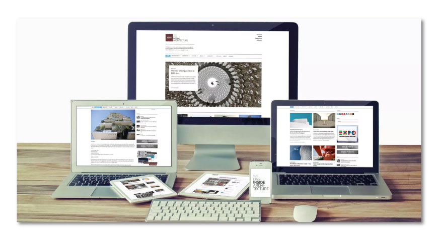 Create-your-website