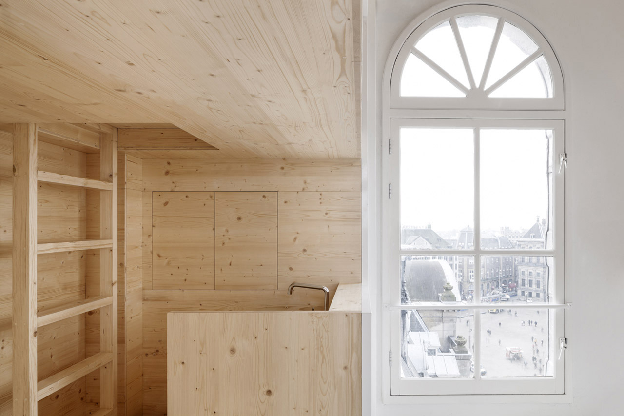 domus-04-room-on-the-roof-i29