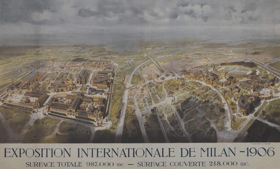 Expo-milano-1906