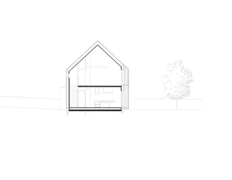 Karawitz-Architecture-house-section