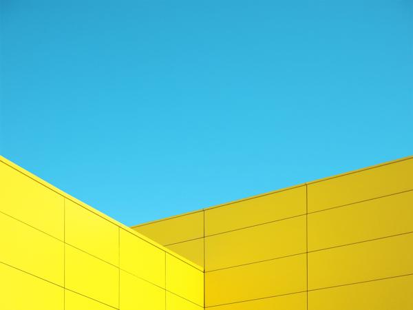 lino-russo-skymetric (4)