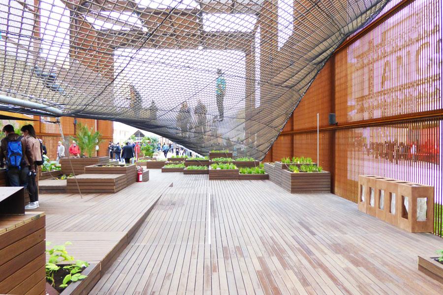 EXPO Brasil Pavilion (2)