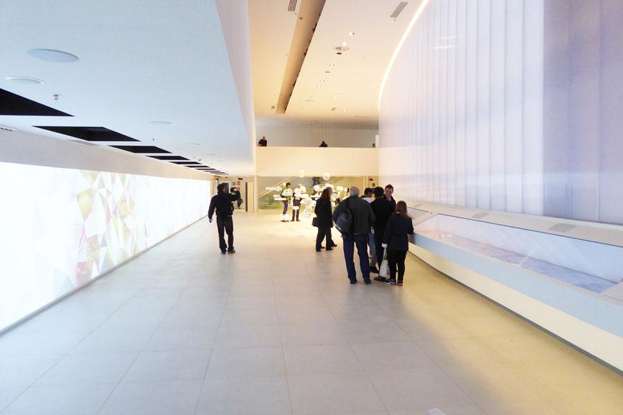 EXPO Brasil Pavilion (3)