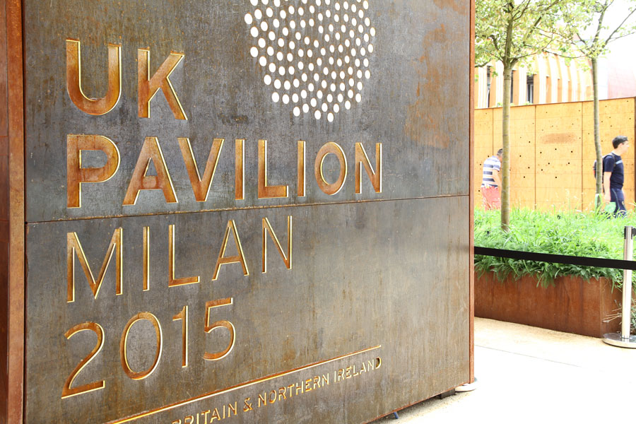 EXPO UK Pavilion (1)
