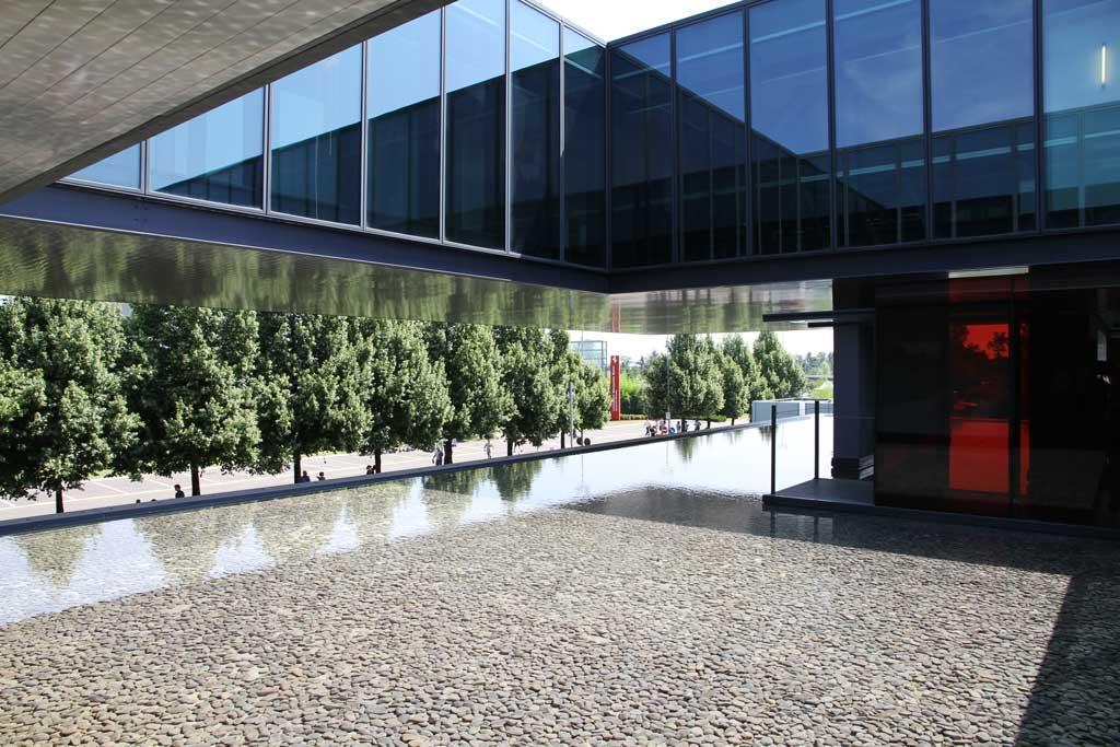 Ferrari Research Center Maranello Fuksas (3)