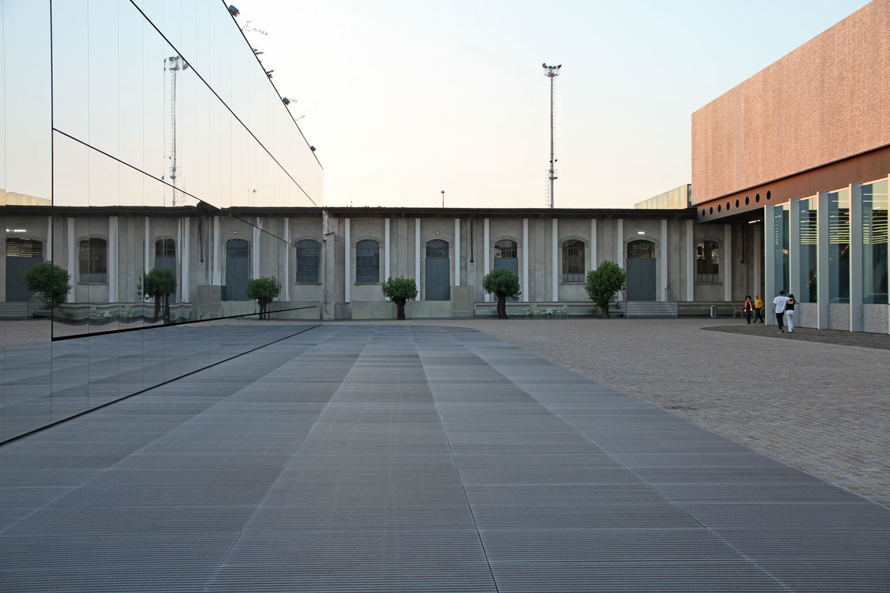 OMA Fondazione Prada (20)
